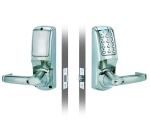 CL5010 electronic door lock