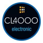 CL4000