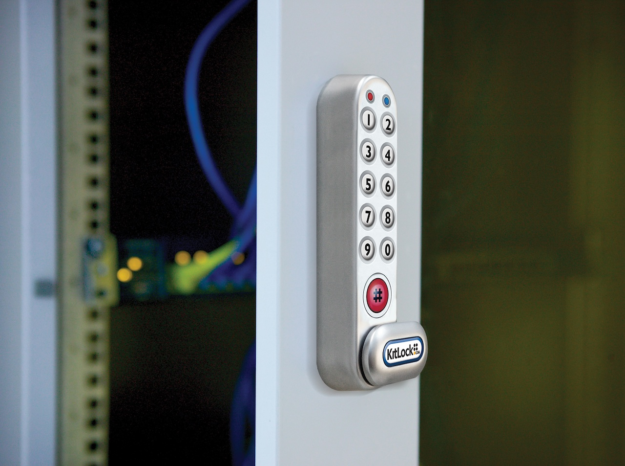 KitLock: the best keyless cabinet lock for securing sensitive data ...