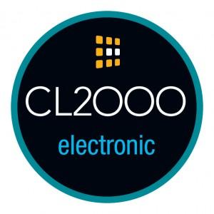 CL2000