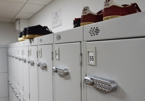lockers-completed