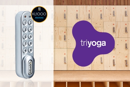 triyoga blog pic